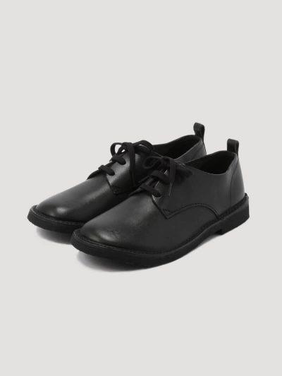 gabriel-noir-frenchtheo-1