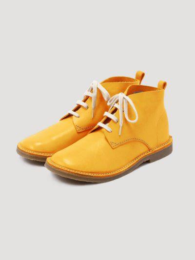 gaetan-jaune-frenchtheo-1