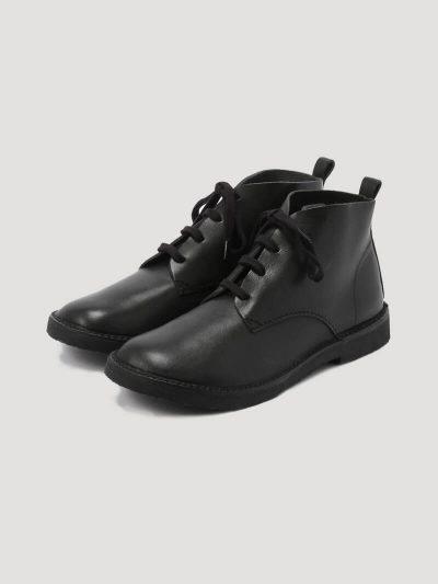 gaetan-noir-frenchtheo-1