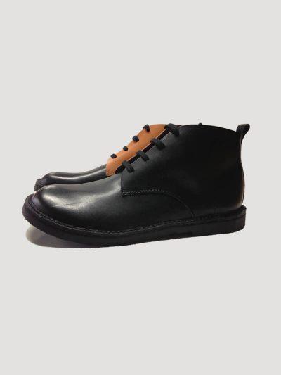 gaetan-noir-naturel-frenchtheo-1