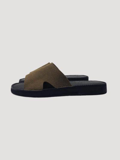 mateo-noir-kaki-frenchtheo-1
