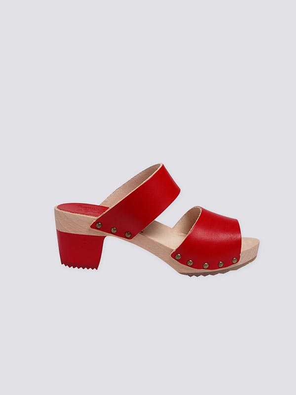 sabot-rouge-frenchtheo-pour-agnesb-2
